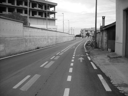 pista-ciclabile-start