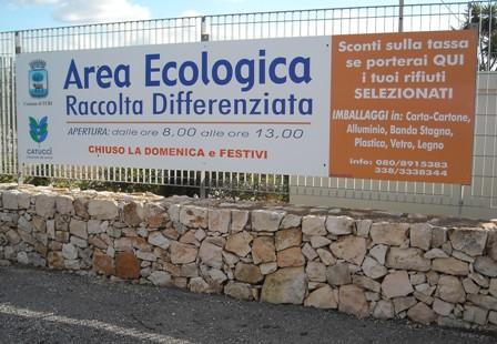 area-ecologica-catucci