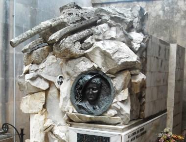 monumento-lerede