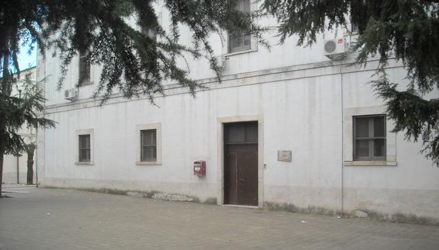 scuola-quartiere