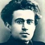 Gramsci Antonio - pensatore