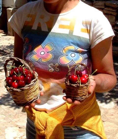 cestini-ciliege