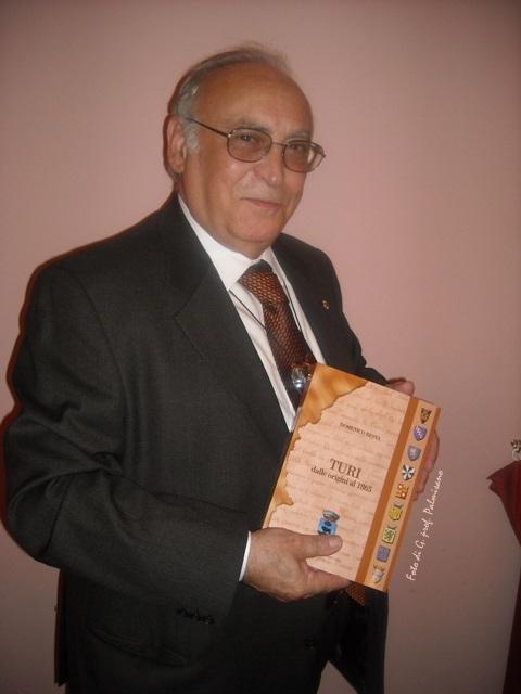 dott. Domenico Resta