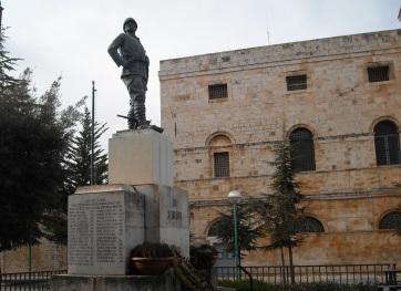 monumento-caduti