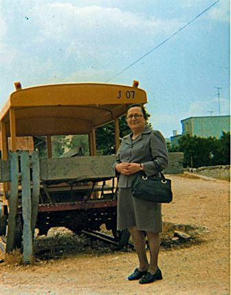 ninetta-nel-1973