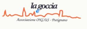 logo_la_goccia