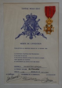 diploma-di-chevalier