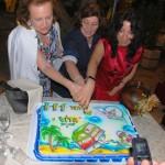 docenti-alla-torta