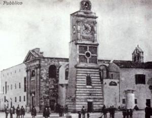 foto-san-giovanni-1900