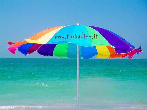 ombrellone-colori