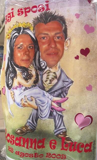 sposi-rizzi