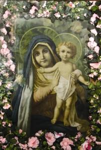 madonna-della-grazia-quadro-r1