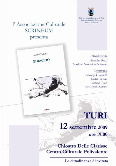 presentazione-libro-ghiaccio11
