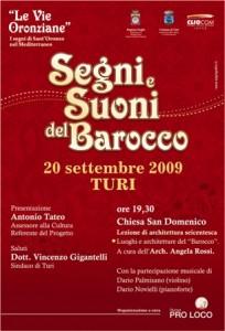 segni-e-suoni-del-barocco-flyer1